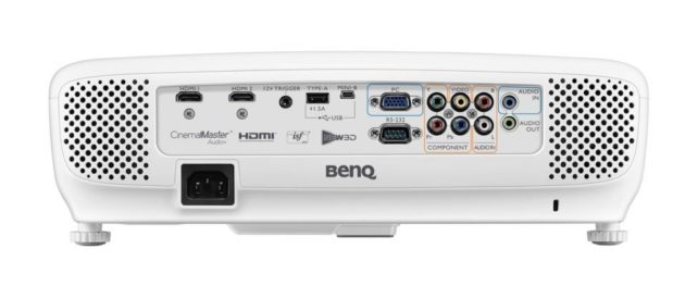 benq-w1110-3