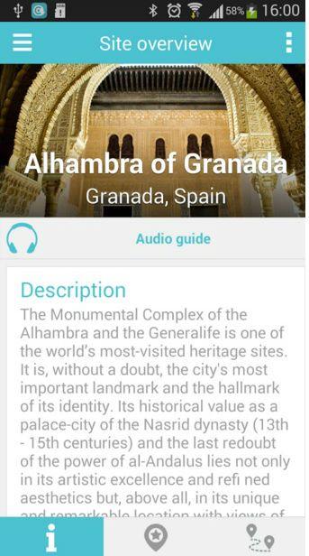 cooltura_alhambra_granada