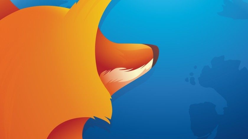 Mozilla sigue afinando al zorro: disponible Firefox 44