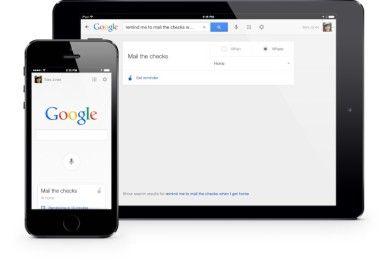 Google pagó 1.000 millones de dólares para mantener su buscador en iOS