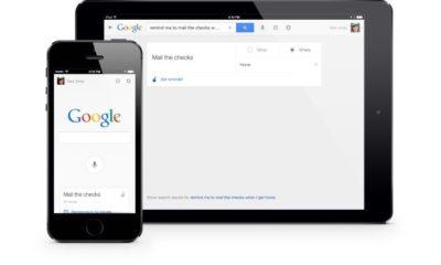 Google pagó 1.000 millones de dólares para mantener su buscador en iOS 46