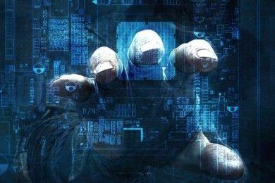 Hacker tumba 79 webs de escorts por motivos religiosos