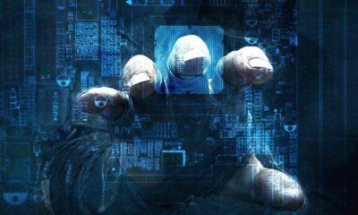 Hacker tumba 79 webs de escorts por motivos religiosos 33