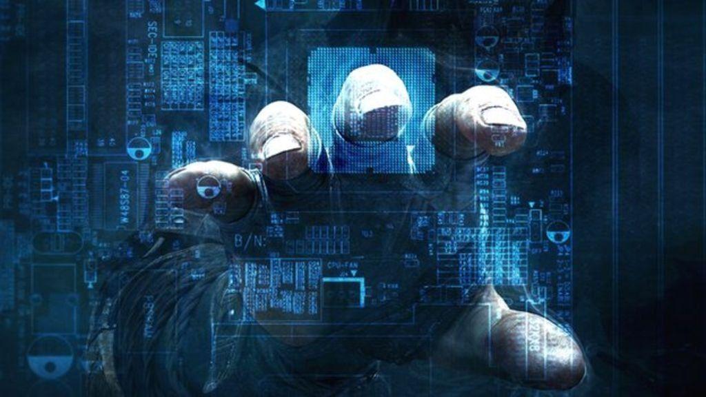 Hacker tumba 79 webs de escorts por motivos religiosos 31