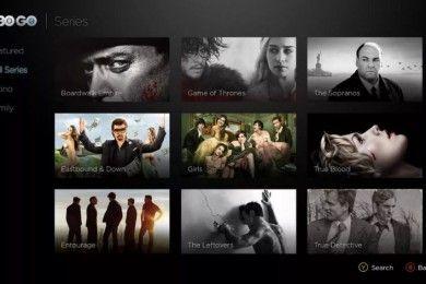 HBO llegará a España este año