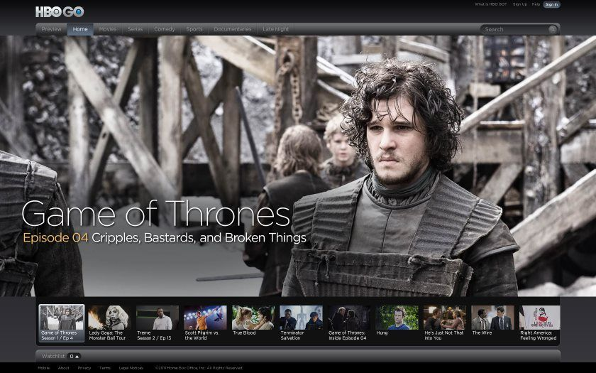 hbo-go-full-screen