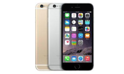 Humor: Así sería el iPhone 7 si Apple fuese una democracia 53