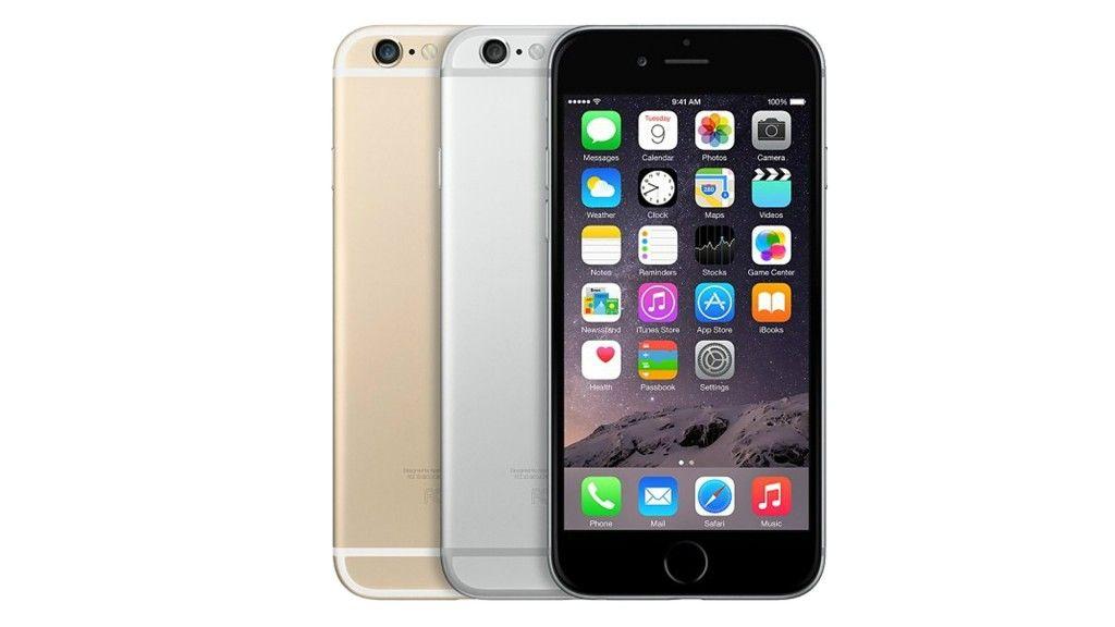 Humor: Así sería el iPhone 7 si Apple fuese una democracia 30