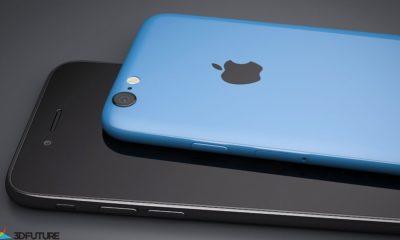 El iPhone de 4 pulgadas podría llamarse iPhone 5e 36