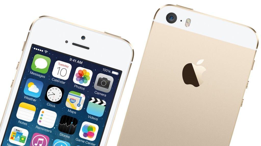 Nuevos detalles sobre el iPhone 5se de Apple 29