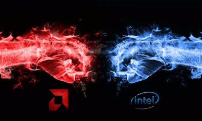 Especial: IPC y núcleos, la realidad de Intel y AMD 52