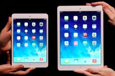 iPad de Apple, ¿está destinado a desaparecer?