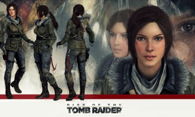 NVIDIA regalará Rise of The Tomb Raider, posibles requisitos 76