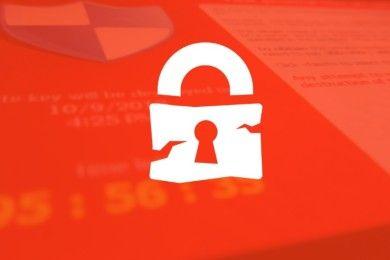 Falsas webs de citas infectan routers vulnerables