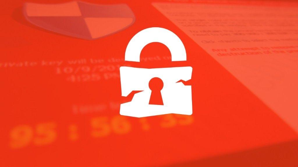 Falsas webs de citas infectan routers vulnerables 29