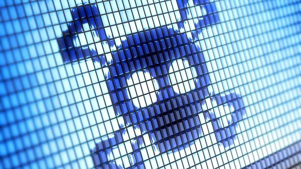 VirusTotal de Google ahora analiza también el firmware 30