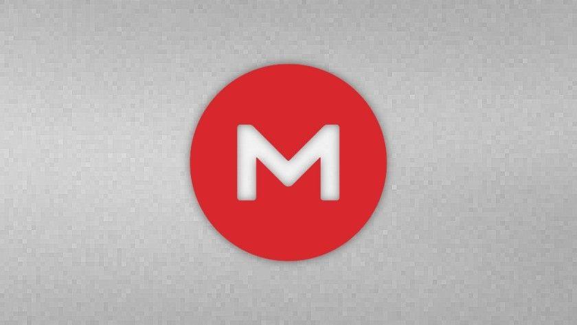 MEGA presenta novedades en todos los frentes