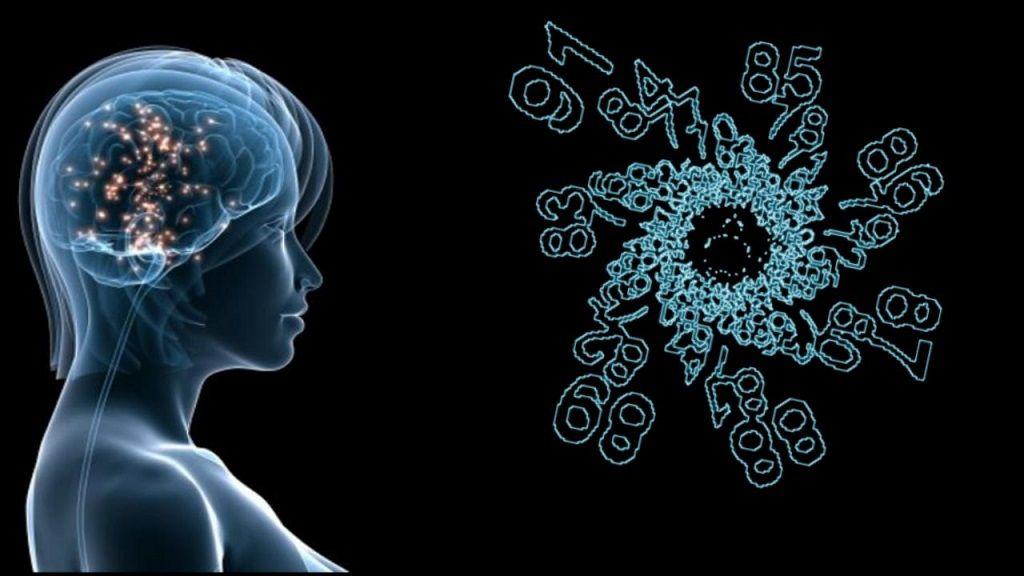 Científicos consiguen leer la mente en tiempo real 29