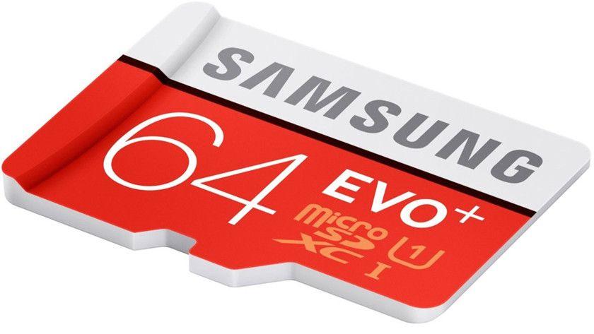 microSD dañadas