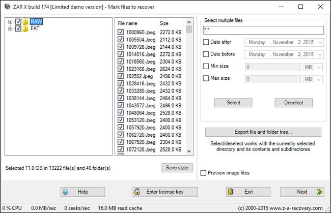 microSD_6