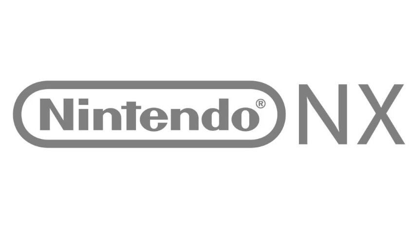 Nintendo NX podría presentarse en marzo
