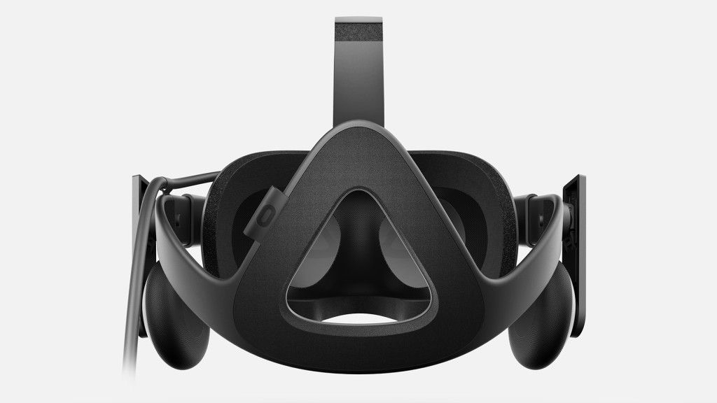 Fecha de reserva de Oculus Rift 29