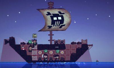 ¿Se acerca el fin de la piratería? 72