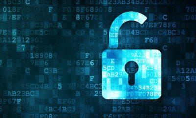 Nueva vulnerabilidad zero-day afecta a millones de equipos Linux y Android 68
