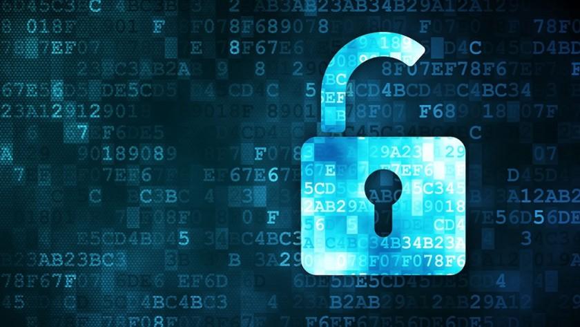 Nueva vulnerabilidad zero-day afecta a millones de equipos Linux y Android
