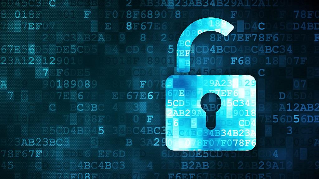 Nueva vulnerabilidad zero-day afecta a millones de equipos Linux y Android 36