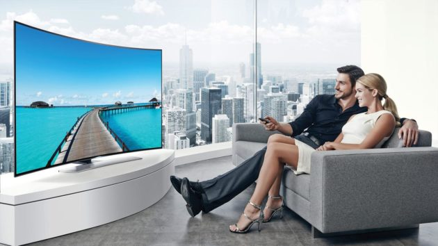 samsung-curved-uhd-tv-top-4k-for-2015-images