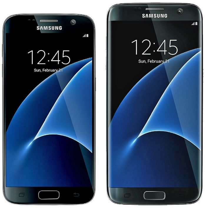 samsung-galaxy-s7-official-image