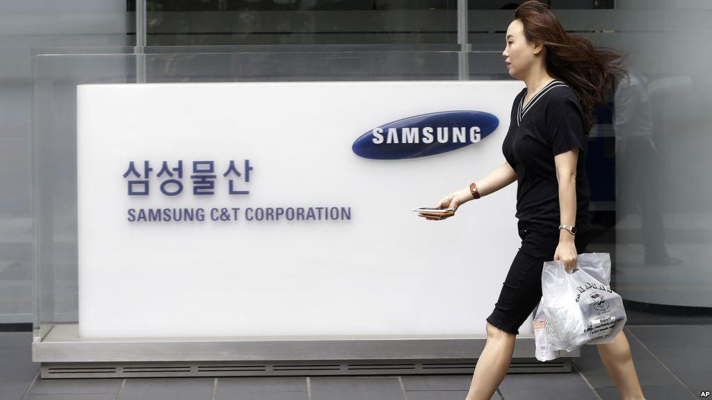 Samsung avisa de un 2016 incierto 29