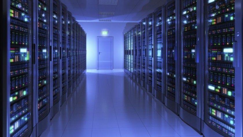 Espacio web, ¿qué es y por qué es importante?