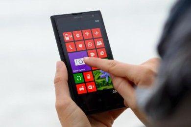 Windows Phone ha fracasado, pero, ¿está muerto?