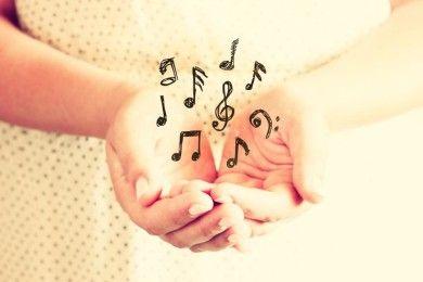 Comparte canciones de manera eficiente con SongLink