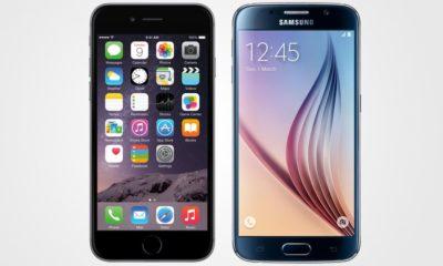 Los 10 smartphones más potentes de 2015 50