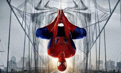 """El """"guante gecko"""" que te permite escalar como Spiderman 47"""