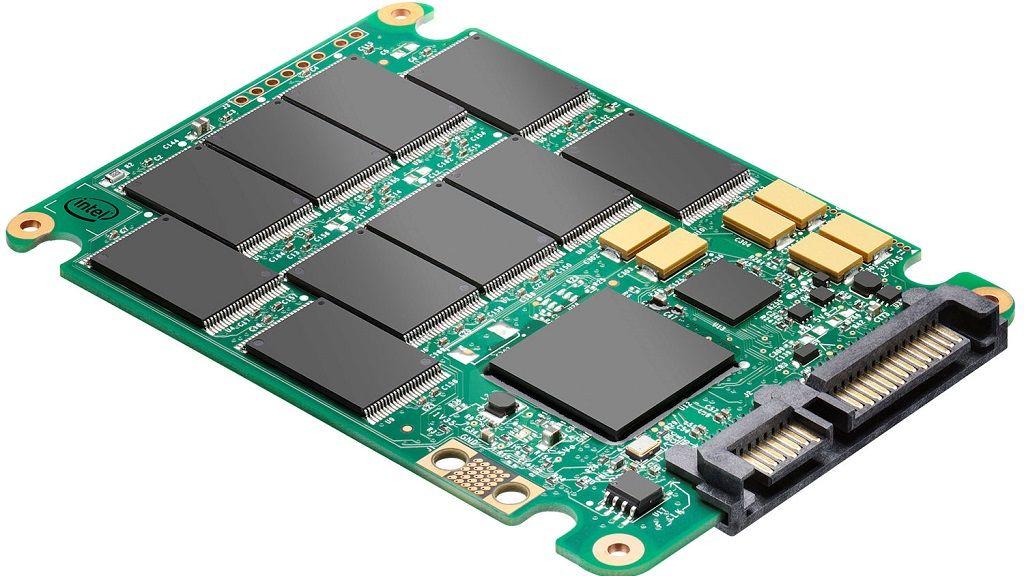 Mushkin promete SSDs de 4 TB por 500 dólares 30