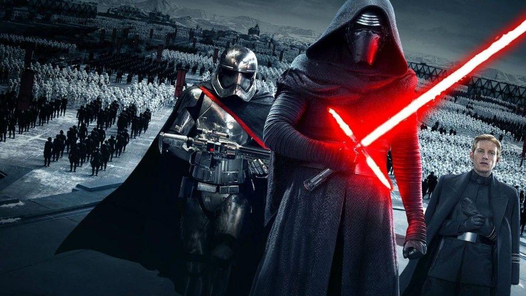 Star Wars: Episode VIII se retrasa oficialmente 28