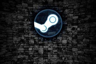 Valve añade conexiones de 100 Gbps a Steam por la alta demanda