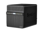 Synology presenta el nuevo DiskStation DS416j 36
