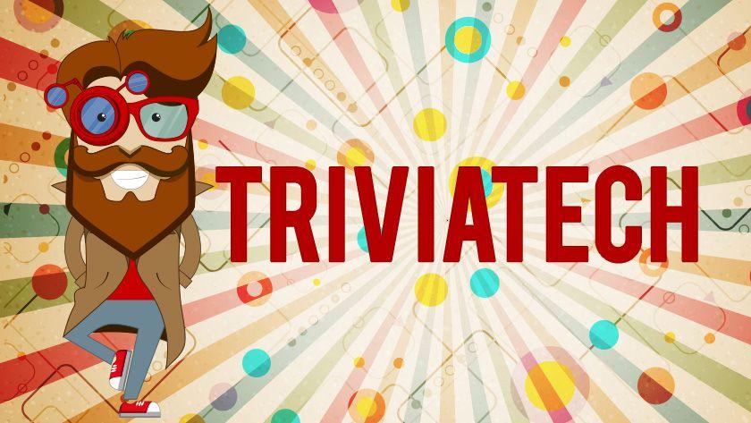 Triviatech: ¿Quién lo dijo? 29