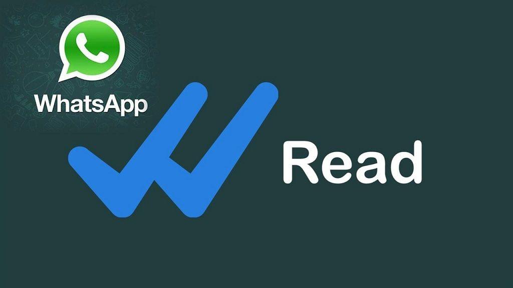 Cómo leer mensajes de WhatsApp sin que aparezca el tick azul 30