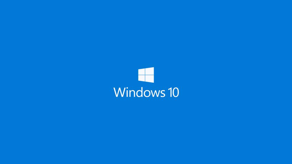 Windows 10 Insider Preview ya no da errores con algunos juegos 29