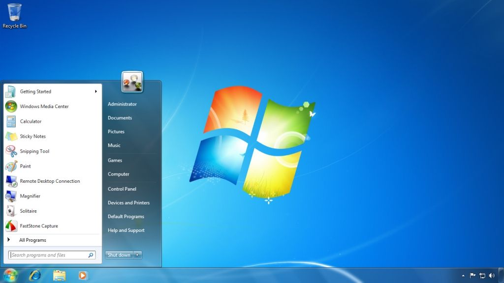 Microsoft: Seguir con Windows 7 es un riesgo 29