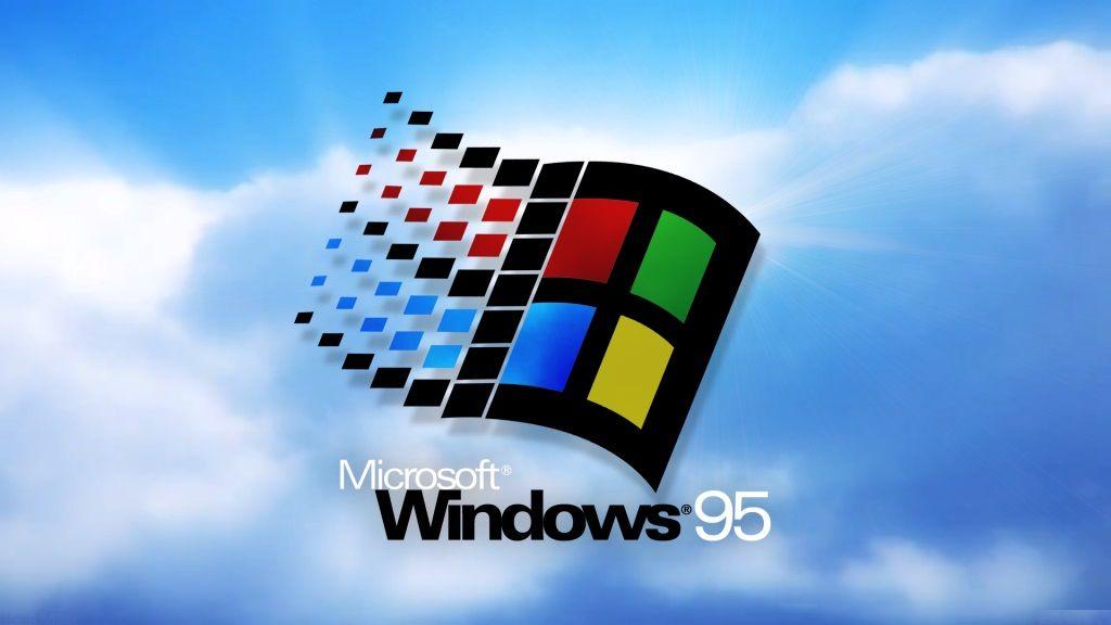 Windows 3.1, 95 y 98 en una Nintendo 3DS 29
