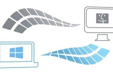 Cómo formatear un pendrive para trabajar con Windows y Mac OSX