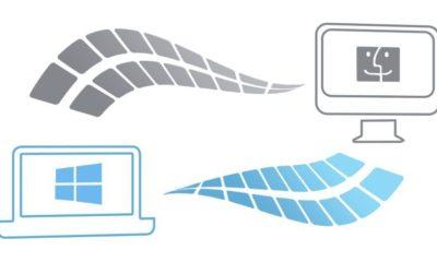 Cómo formatear un pendrive para trabajar con Windows y Mac OSX 44