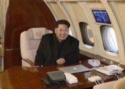 Kim Jong-Un odia a USA, pero le gusta Apple 30